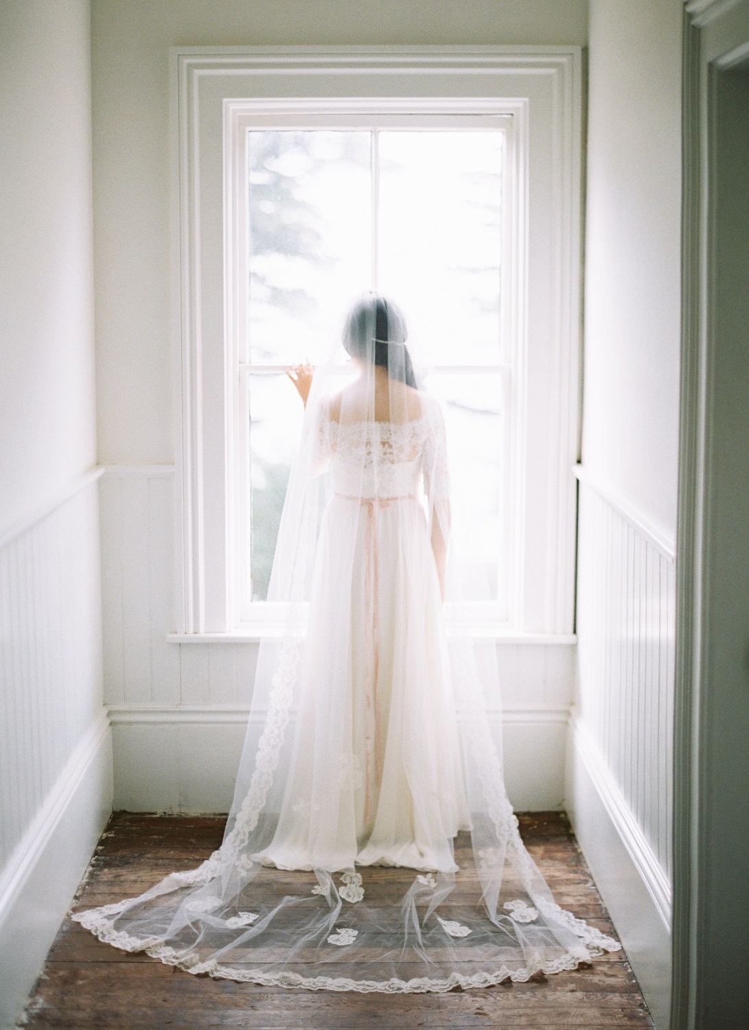 destination_california_mendocino_fine_art_wedding_photographer_bethany_erin-18