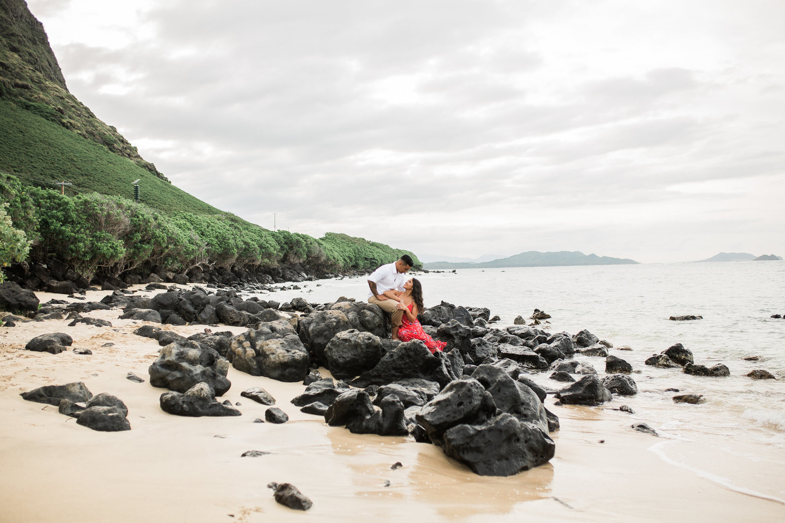 Kyra Engagement Session_ Waimanalo_ Vanessa Hicks Photography-5898 (1)