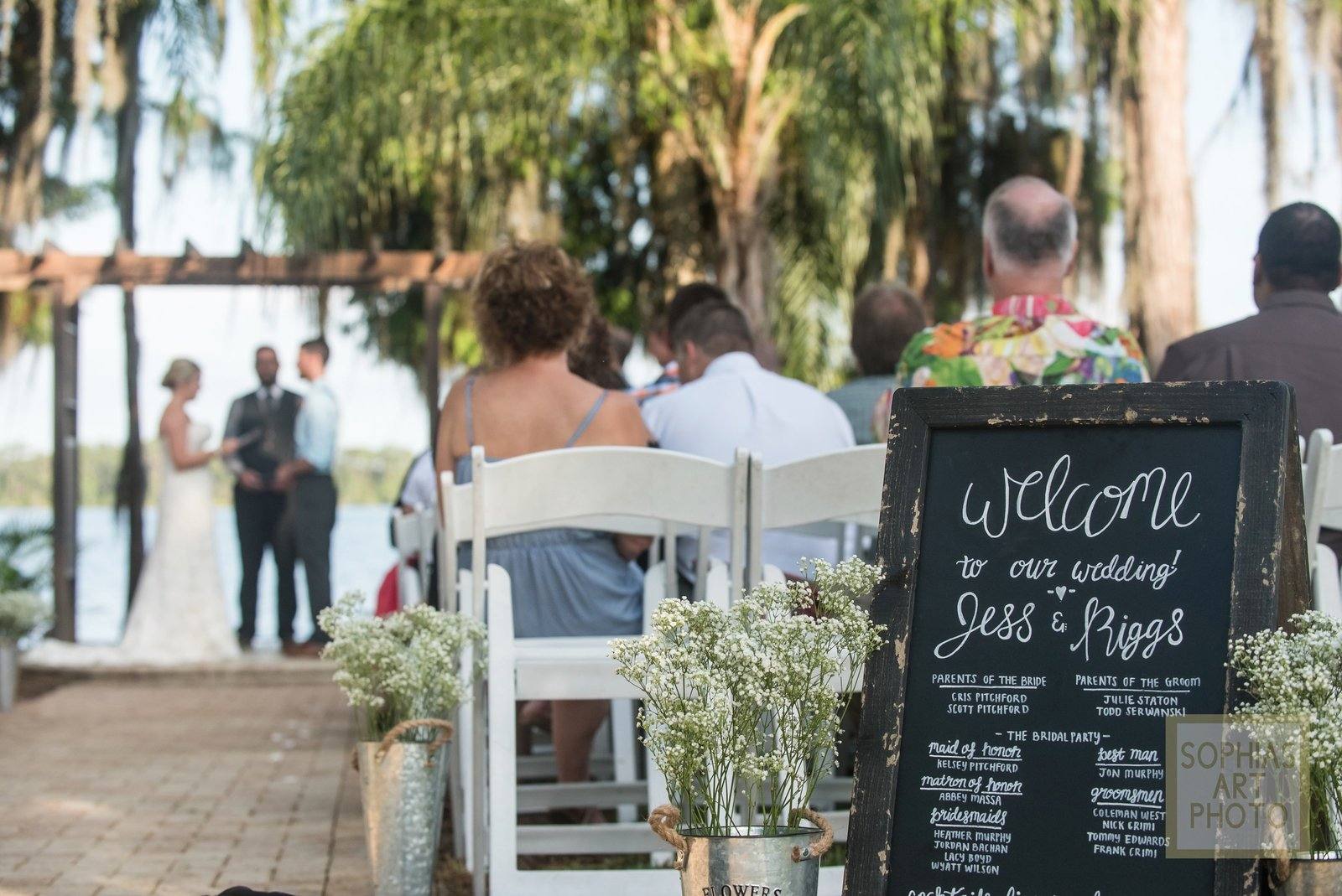 paradise-cove-wedding-jess-and-riggs-1122