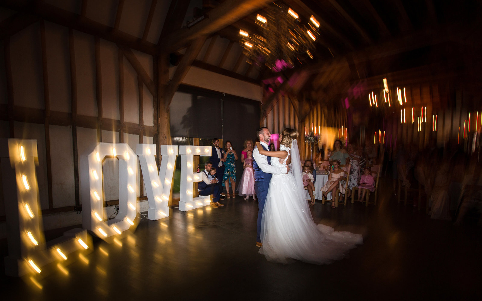adorlee-0299-southend-barns-wedding-photographer-chichester-west-sussex