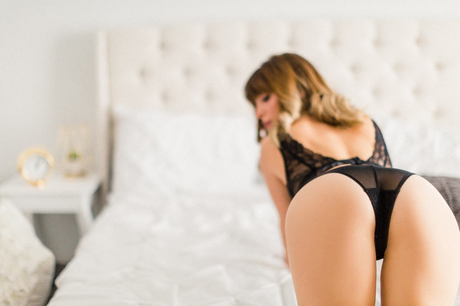i-hampton-roads-best-boudoir-photographer_1338