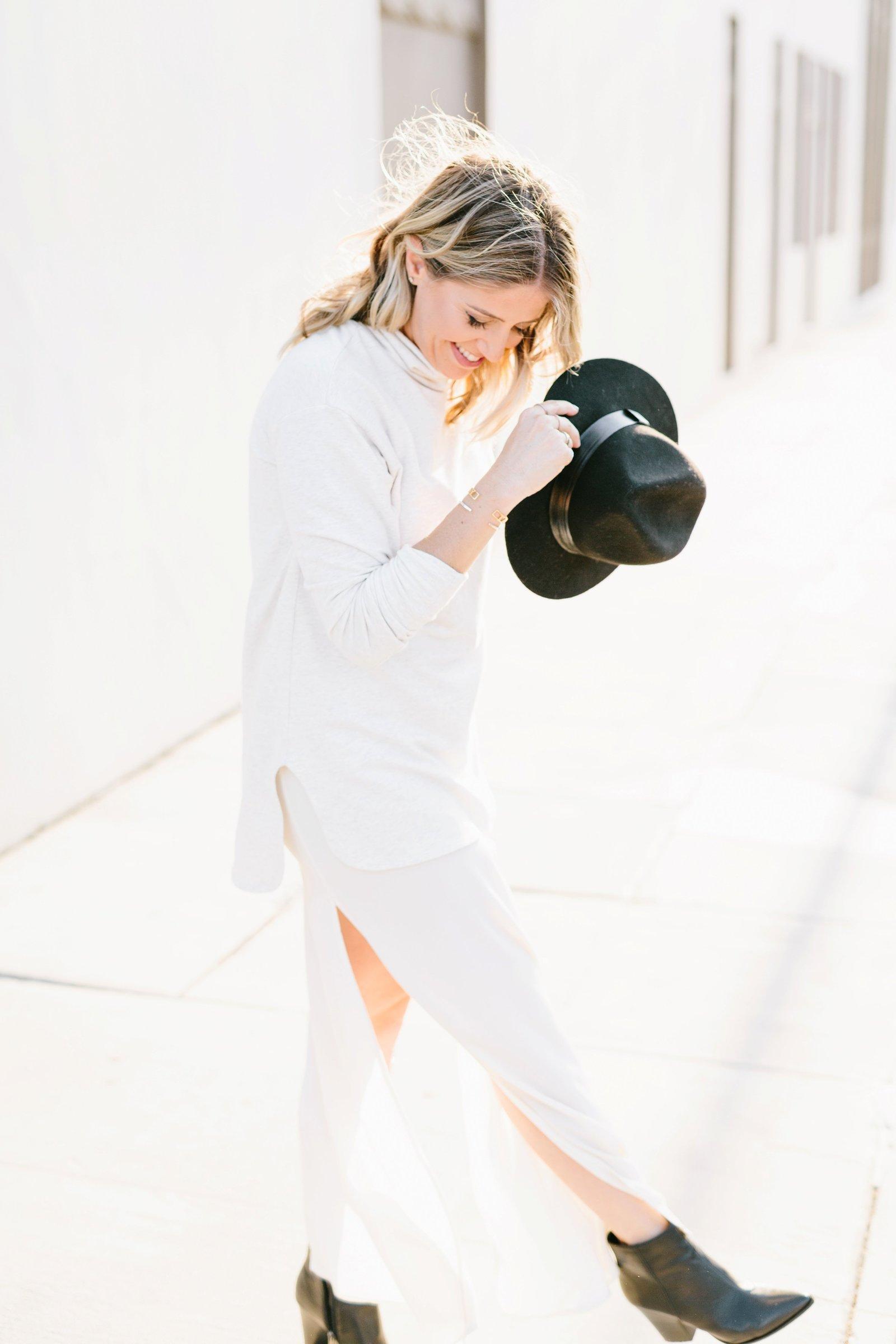 Fashion-Jodee Debes Photography-123