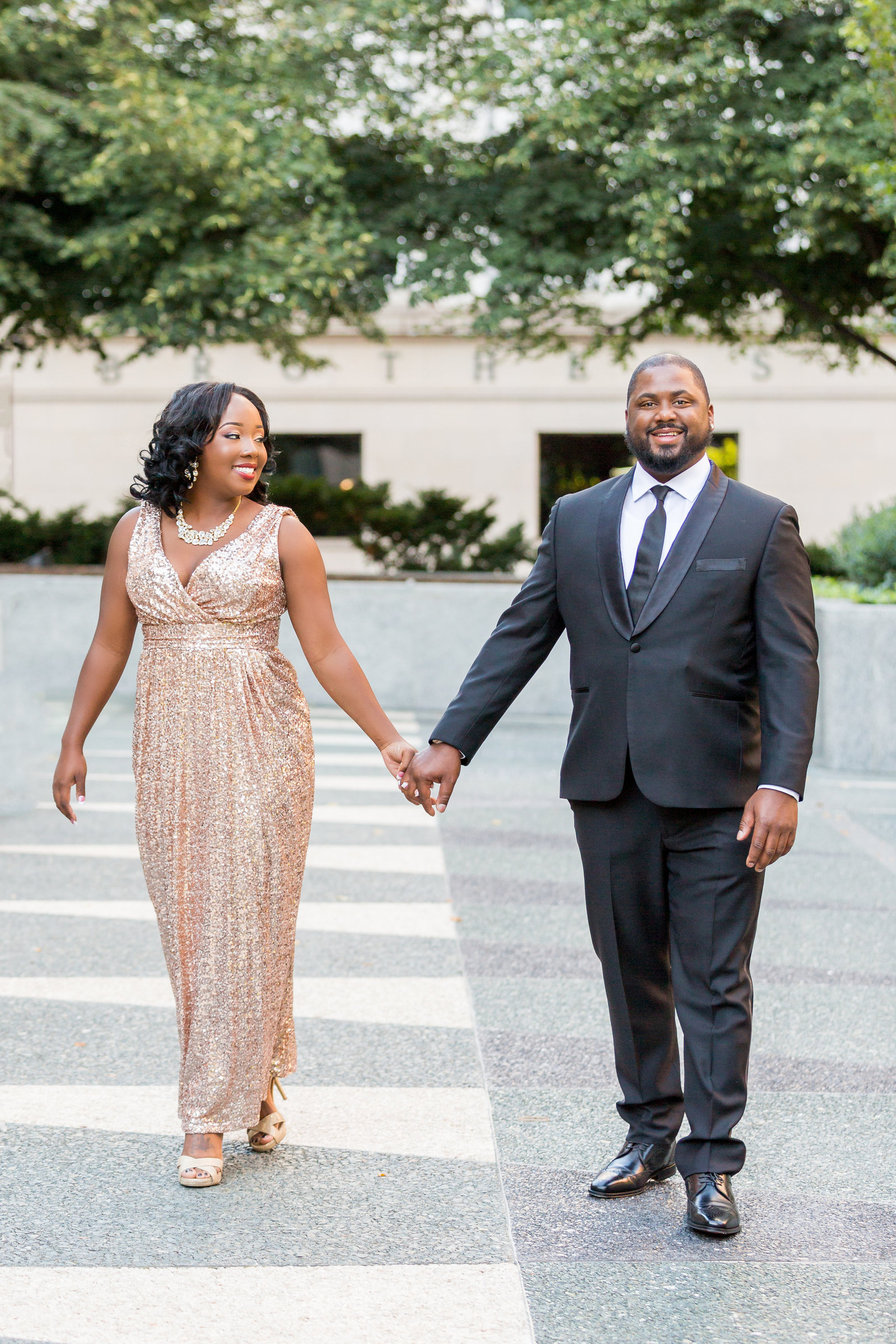 Marlaina Andre Peters-Engagement Photos-0024