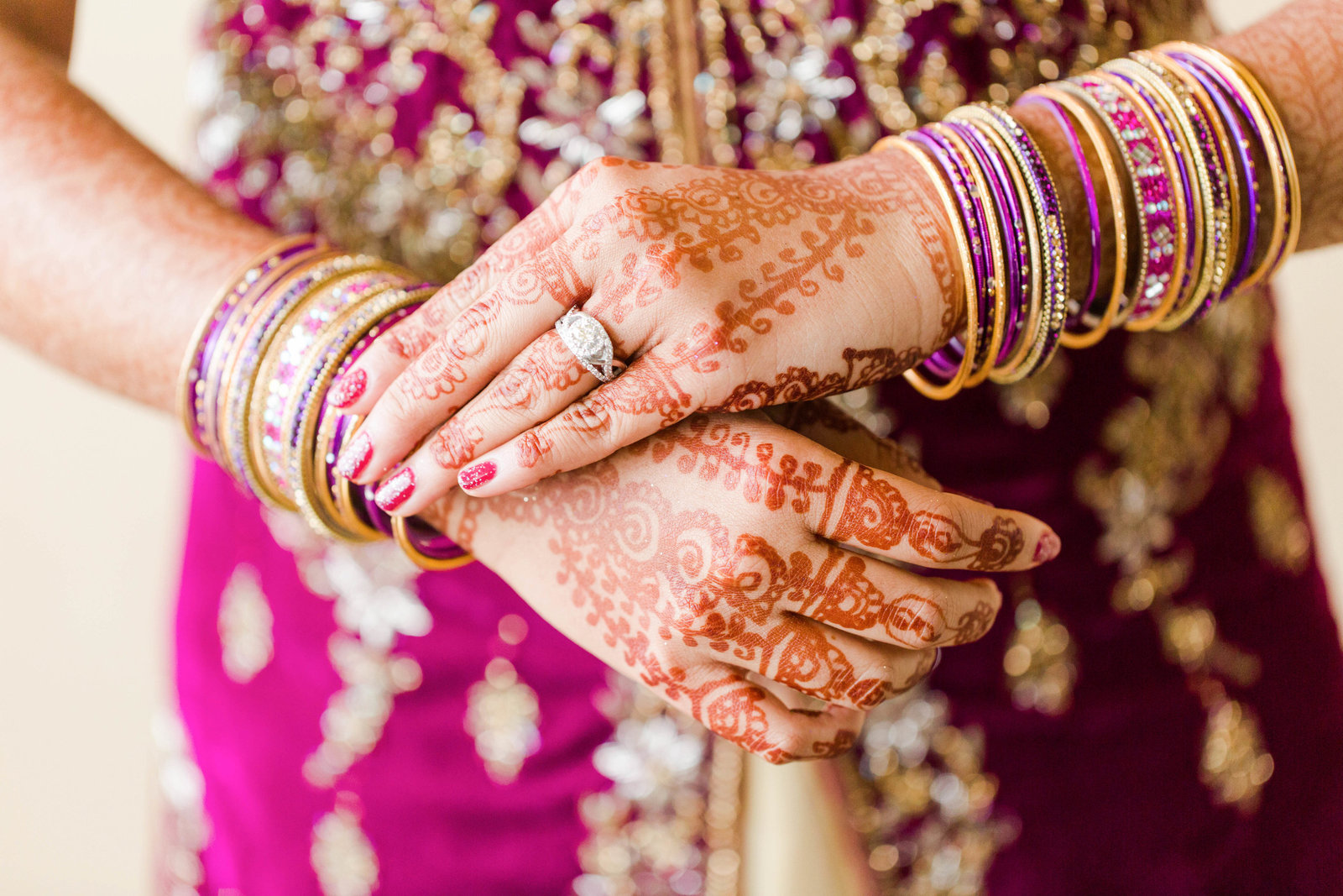 tampa-indian-wedding-photographer-113