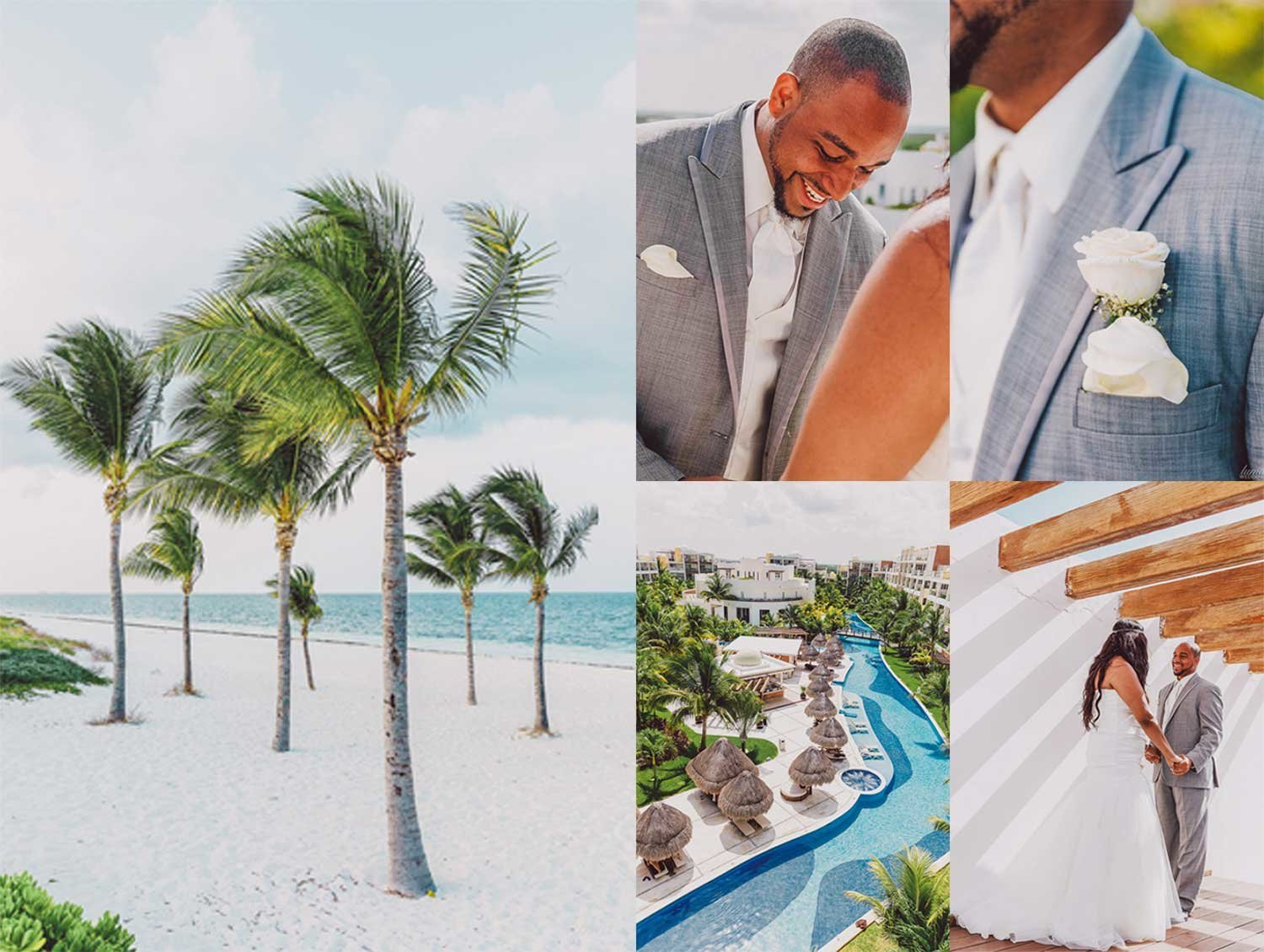 excellence-playa-mujeres-cancun-luma-weddings-1