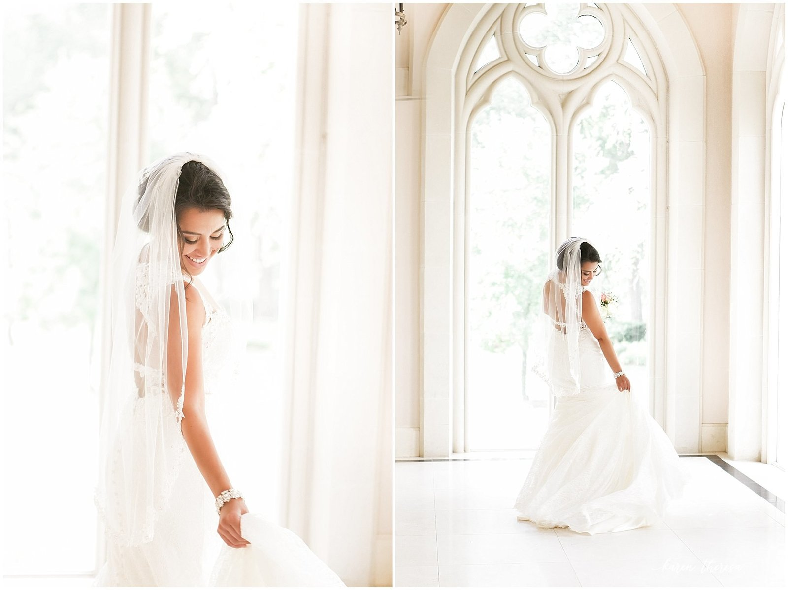 Chateau Cocomar-beautiful bridal photography-karen theresa photography_0783