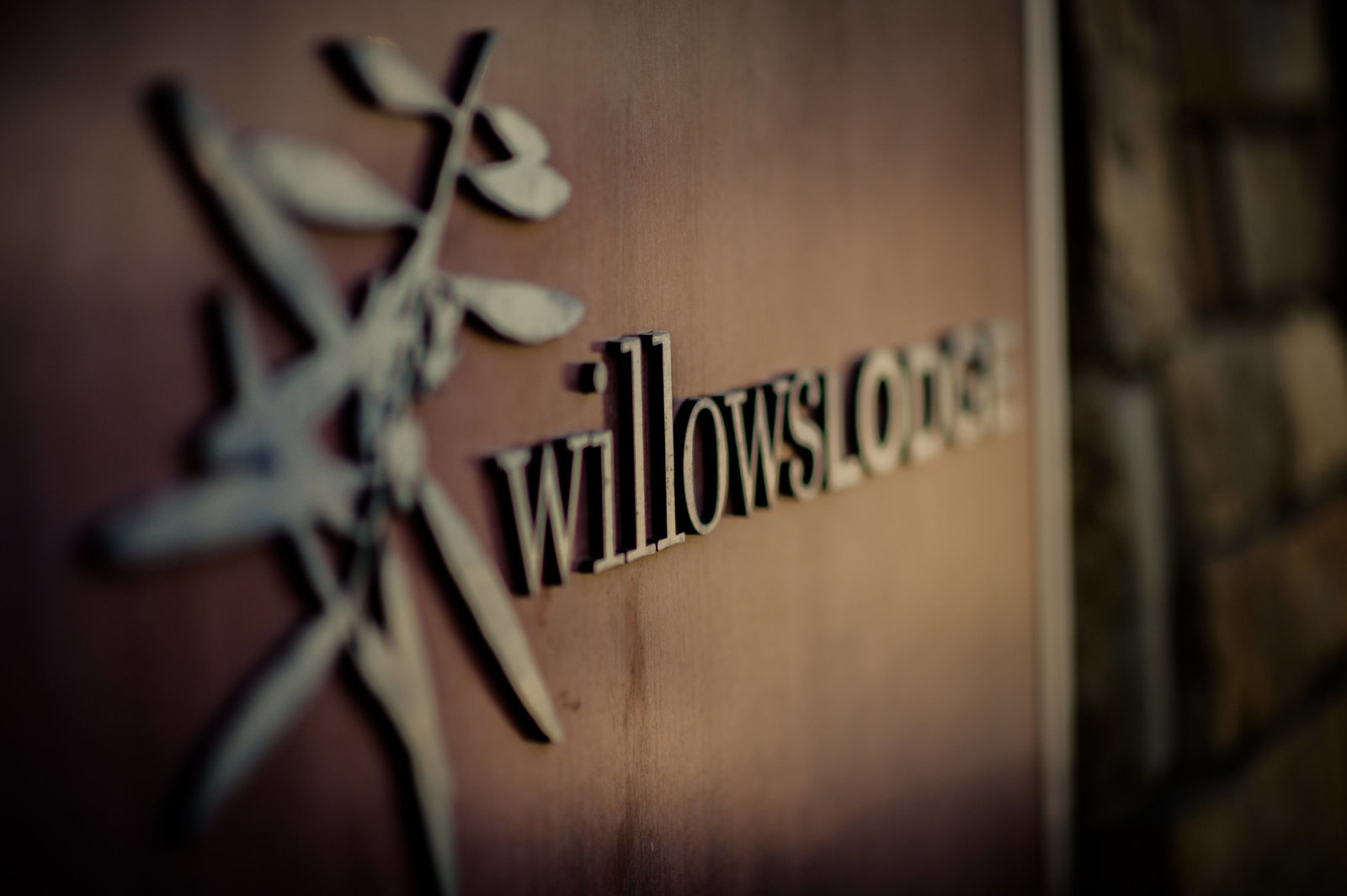 Willowslodge148