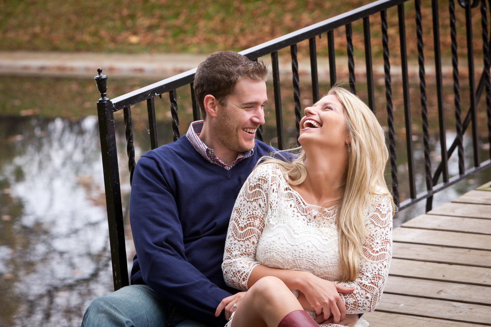 JACOB_RACHEL_ENGAGEMENT-100