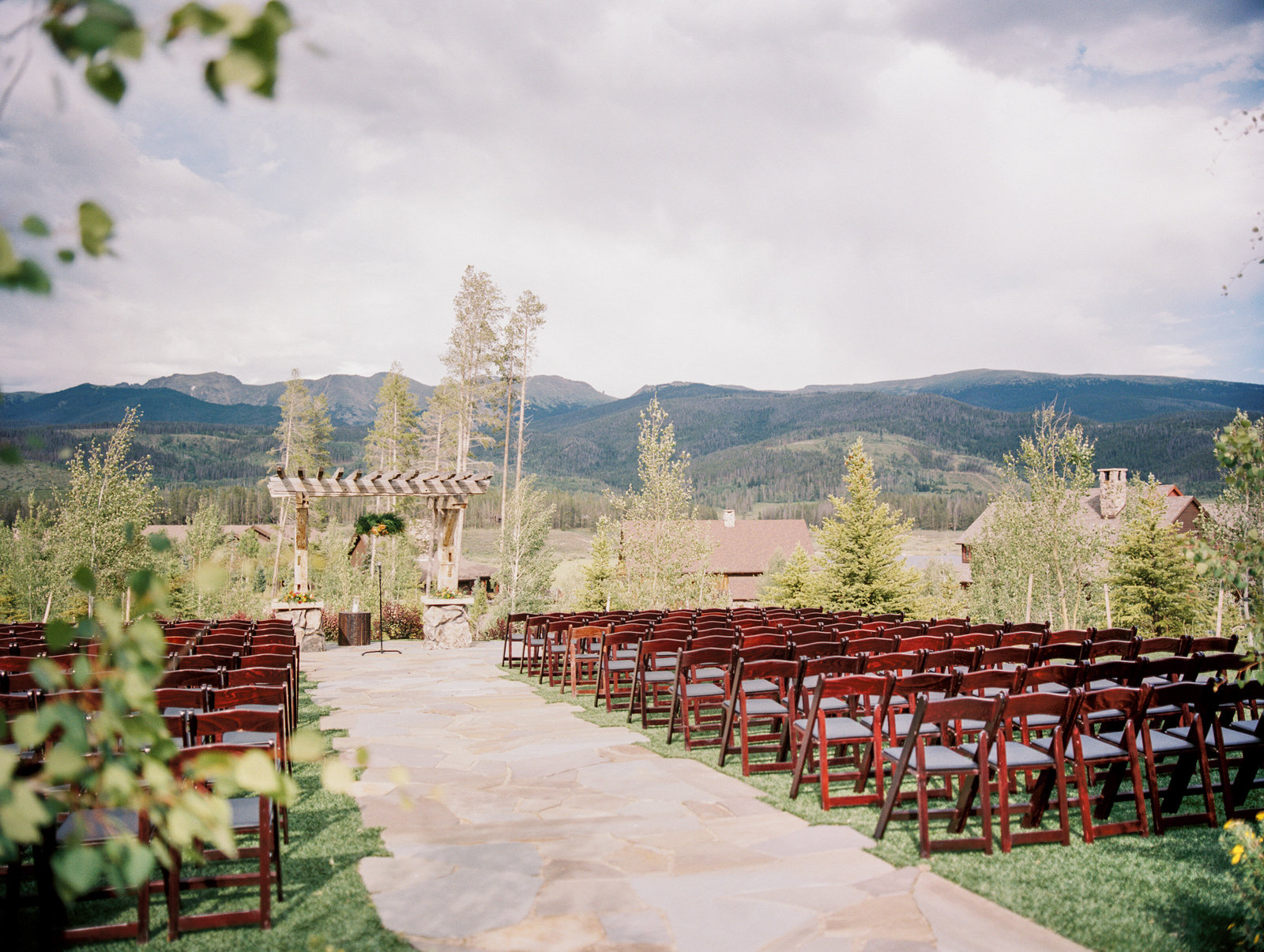 devils thumb ranch wedding photographer colorado film-52