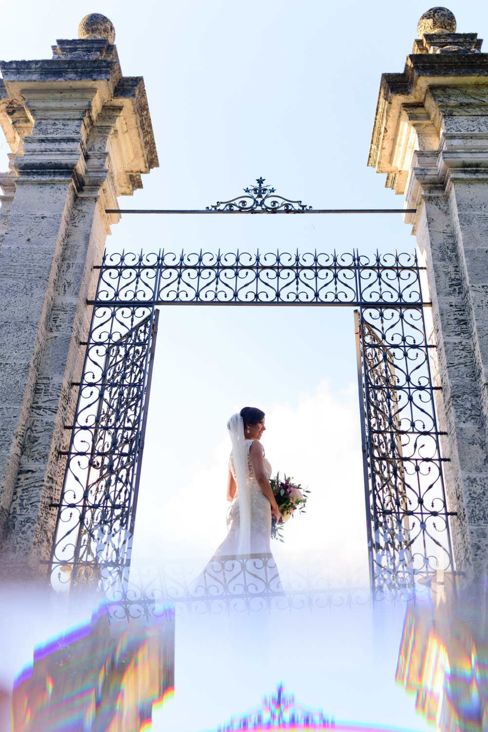 A Miami wedding photographer 00149