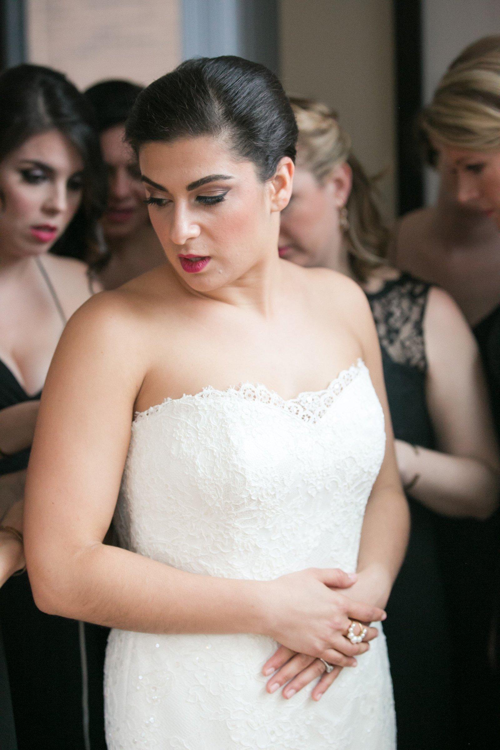 Black-tie-wedding-photos-longview-gallery-dc (113)