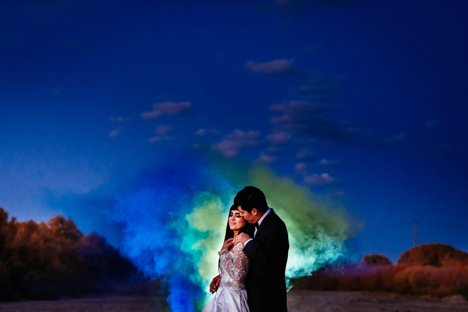 243-El-paso-wedding-photographer-El Paso Wedding Photographer_P26