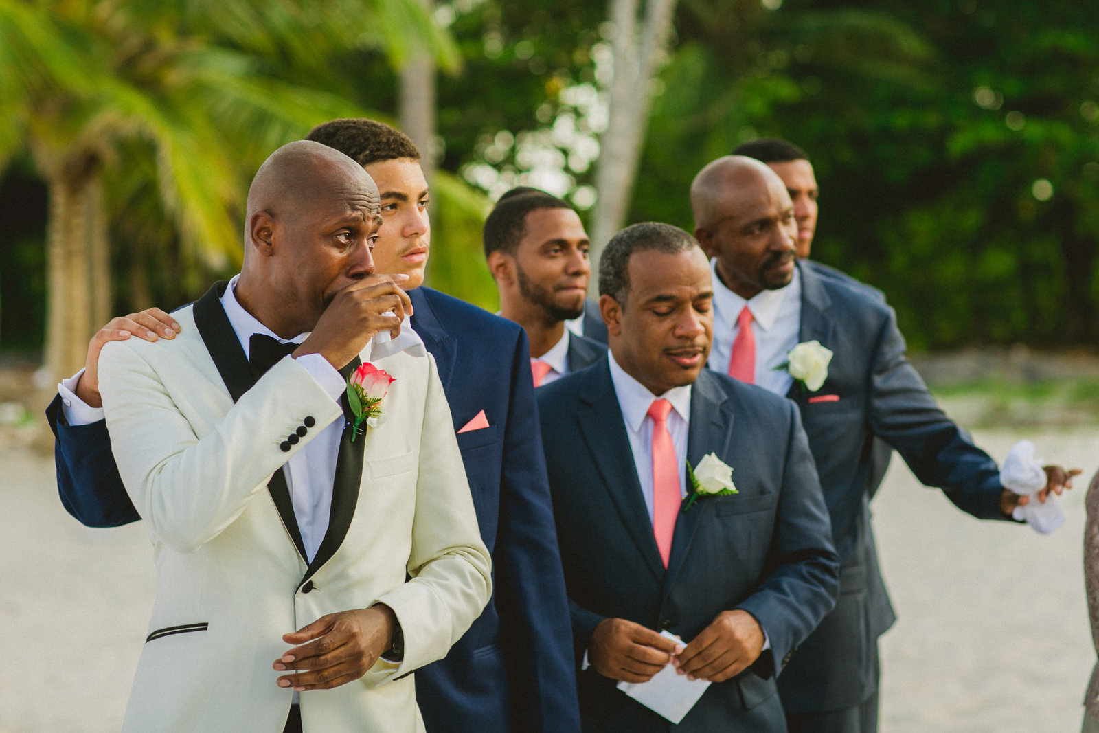 punta_cana_caribbean_wedding_photographer_047