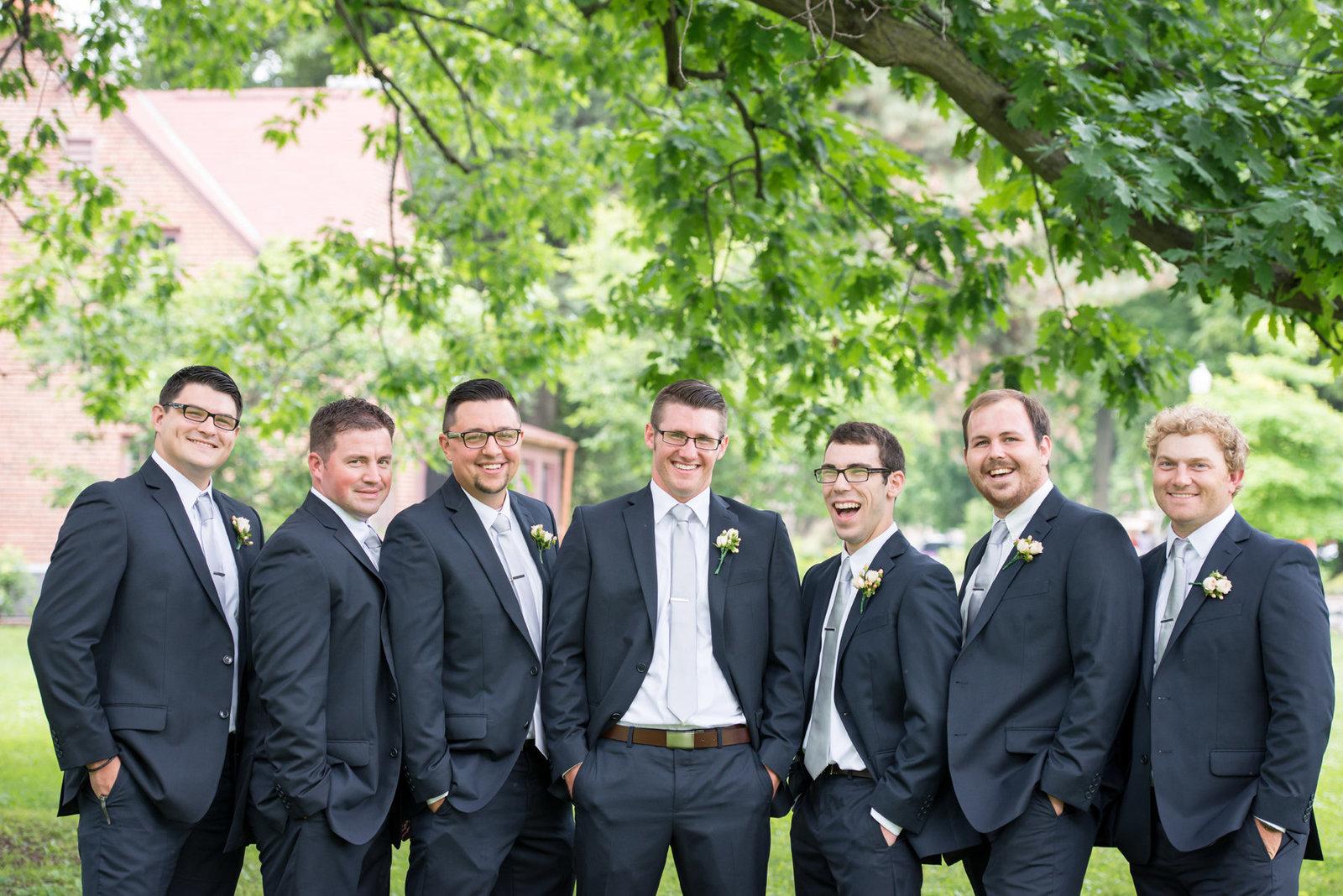 Wedding71