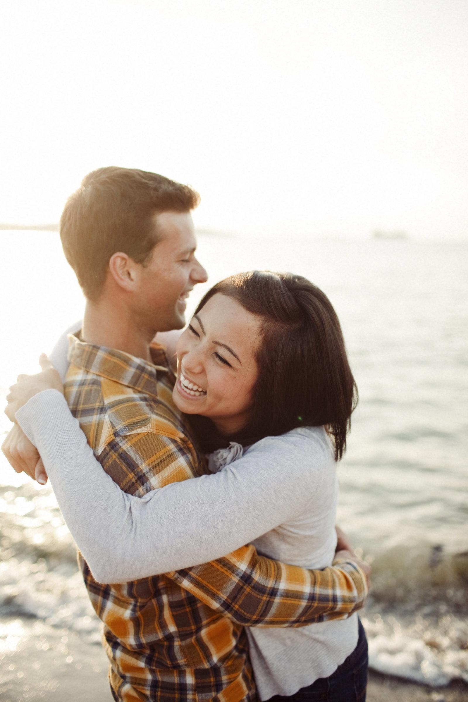 Engagement Portfolio 46