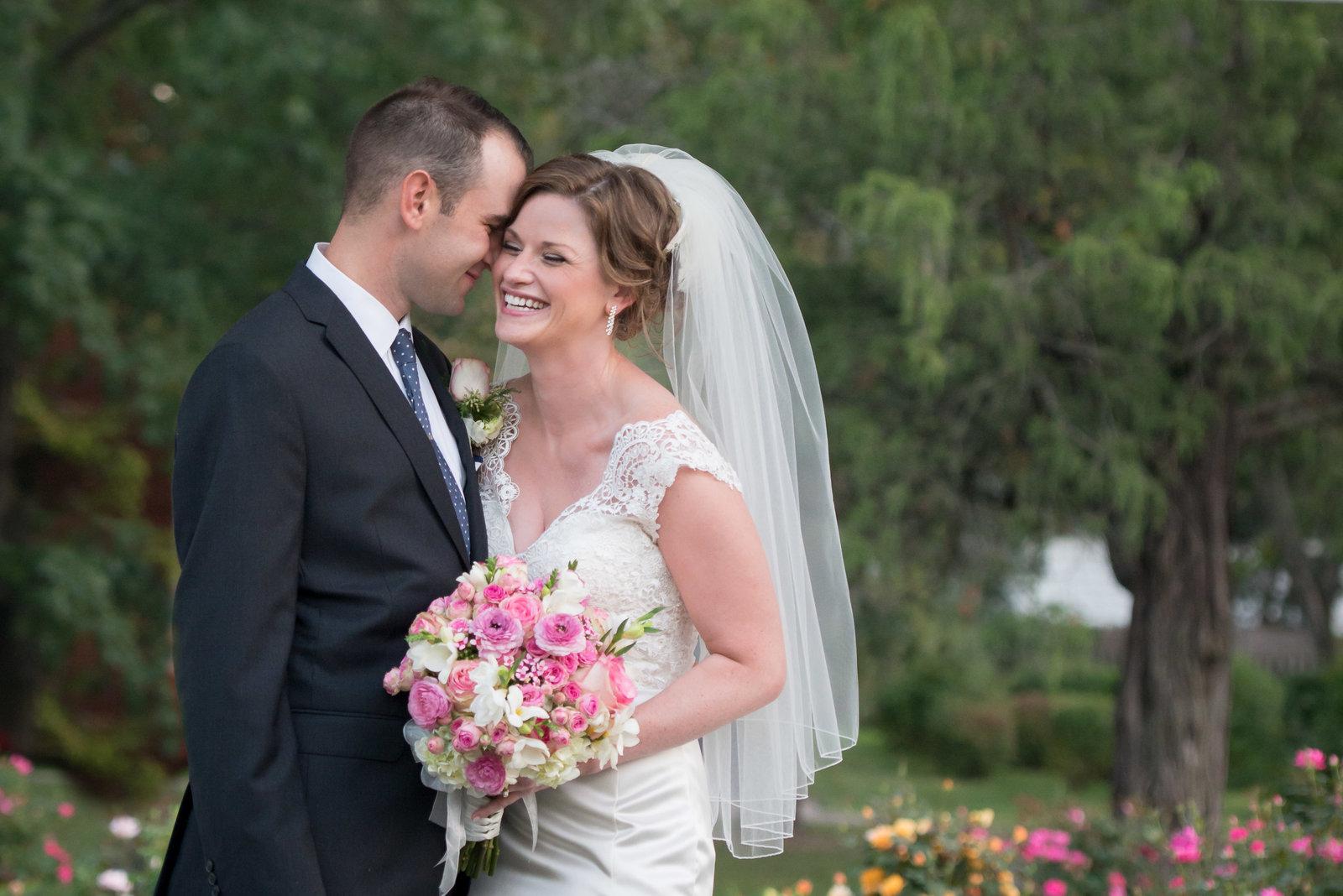 info_wedding