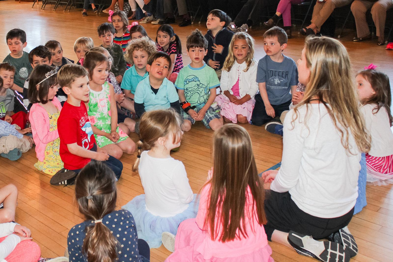 ccns-rye-enrichment-preschool-photo-4
