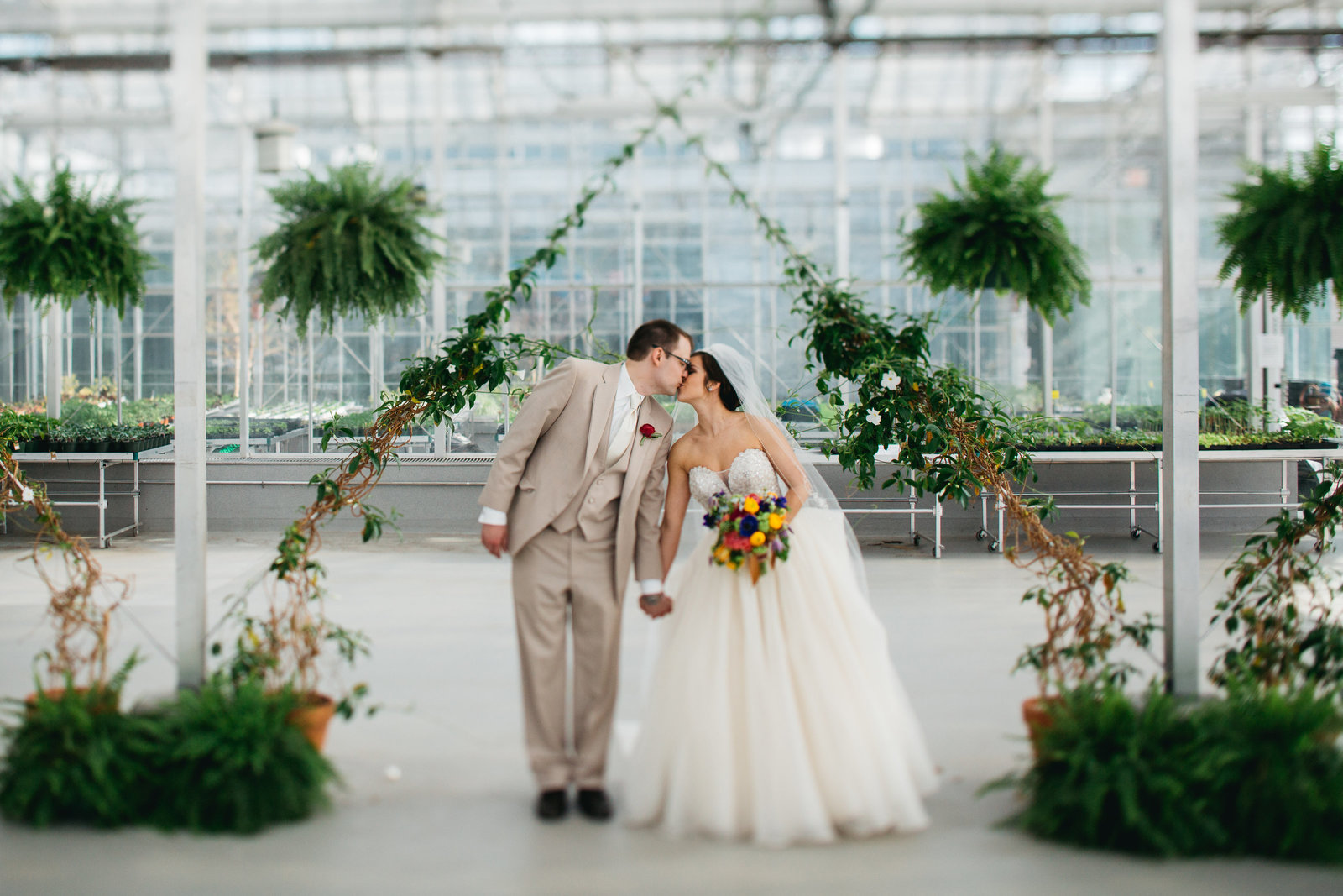 grand rapids wedding photographers 10422