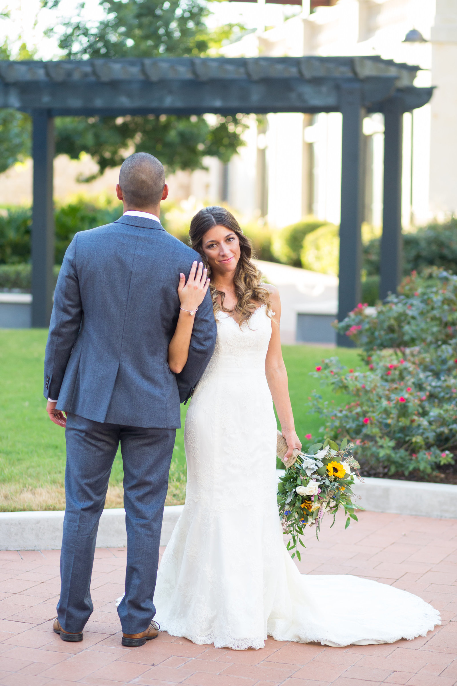 piatti-eilan-san-antonio-texas-wedding-bridal-oak-hills-church-photo-504