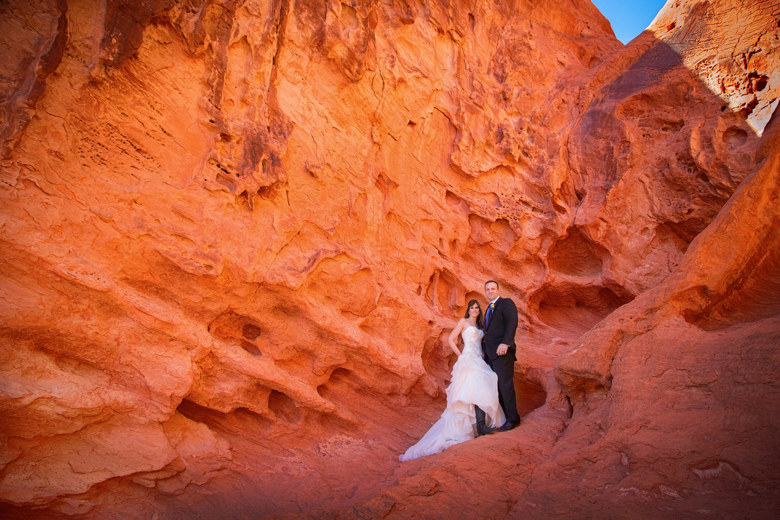 Destination Desert Elopement_0015