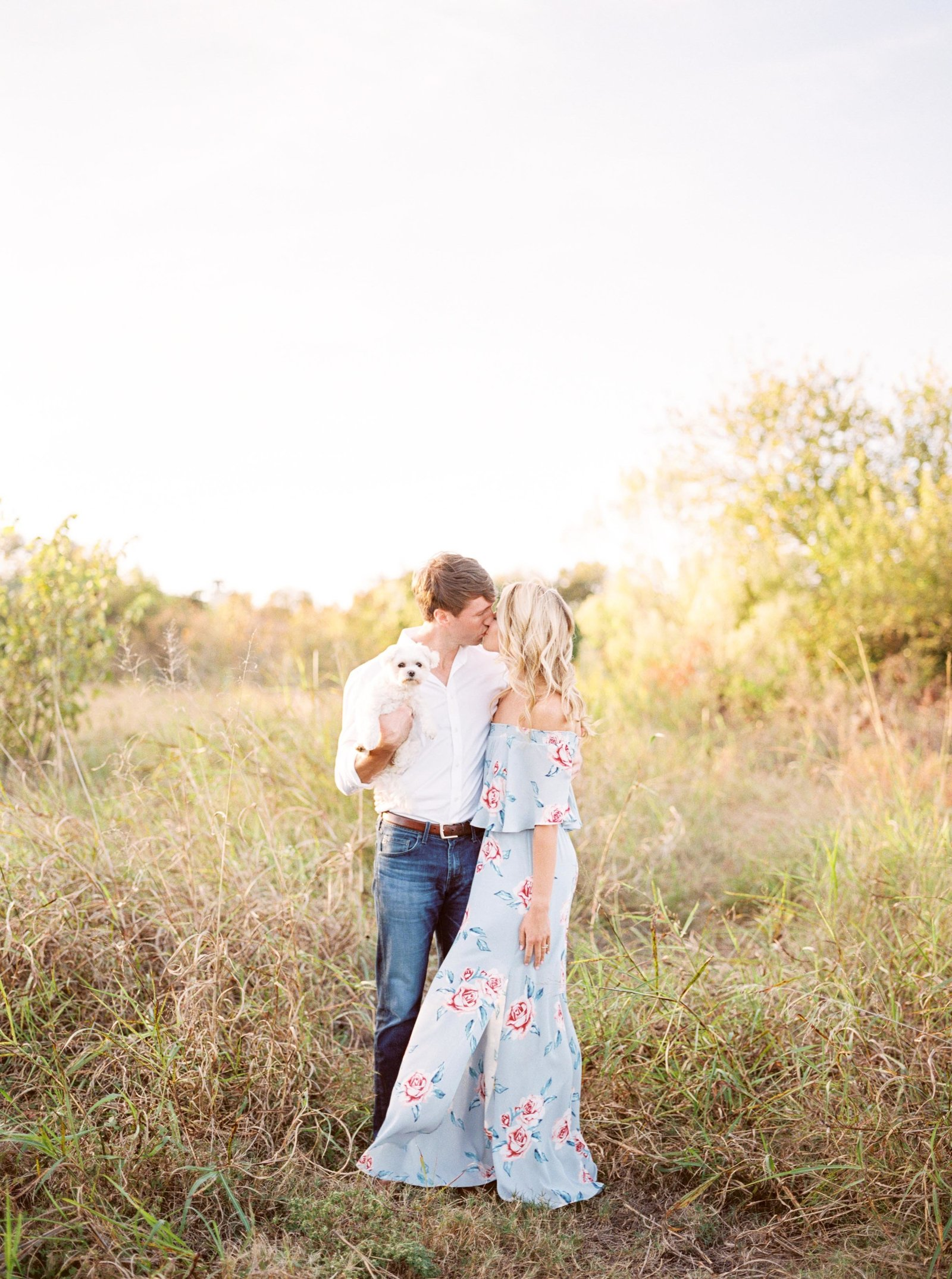 Dallas engagement photographer_Chelsea Q White-72