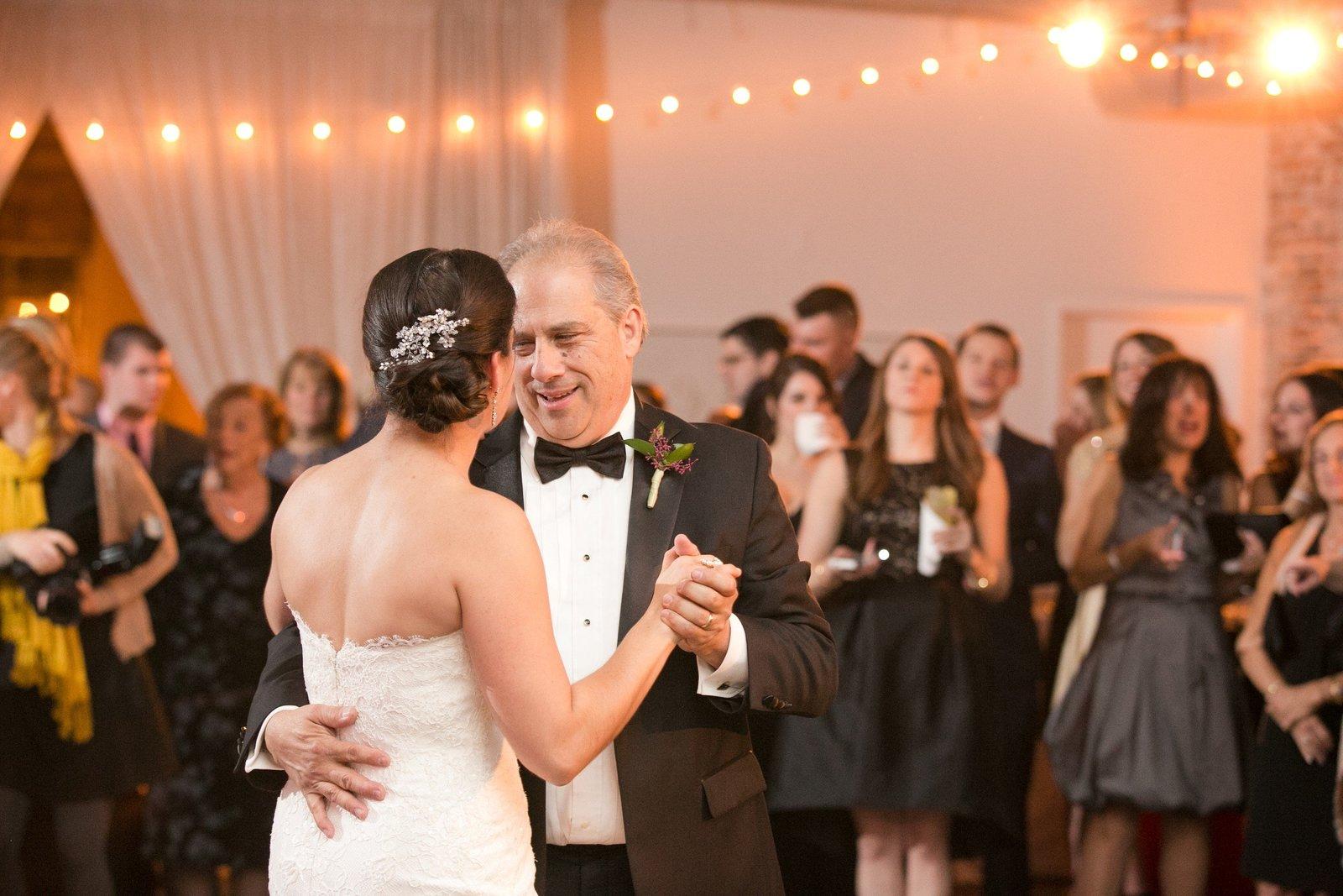 Black-tie-wedding-photos-longview-gallery-dc (221)
