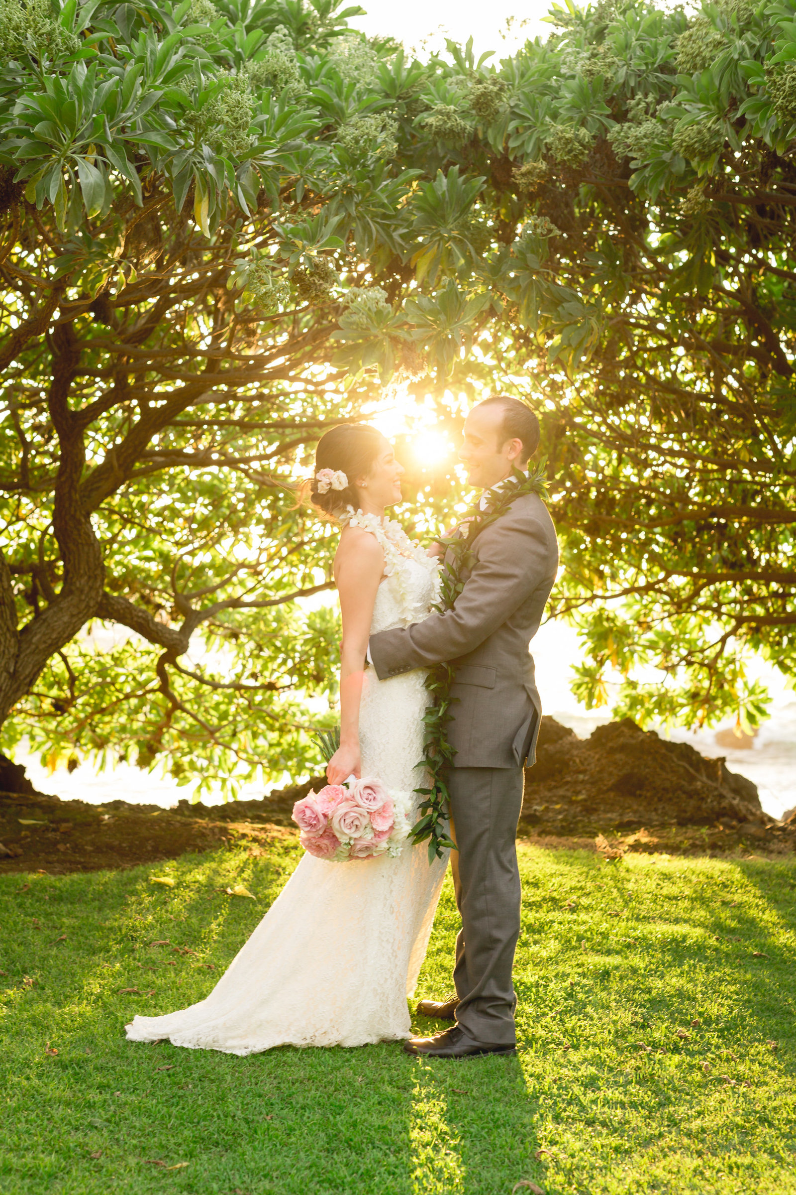 Maui Wedding Packages-88