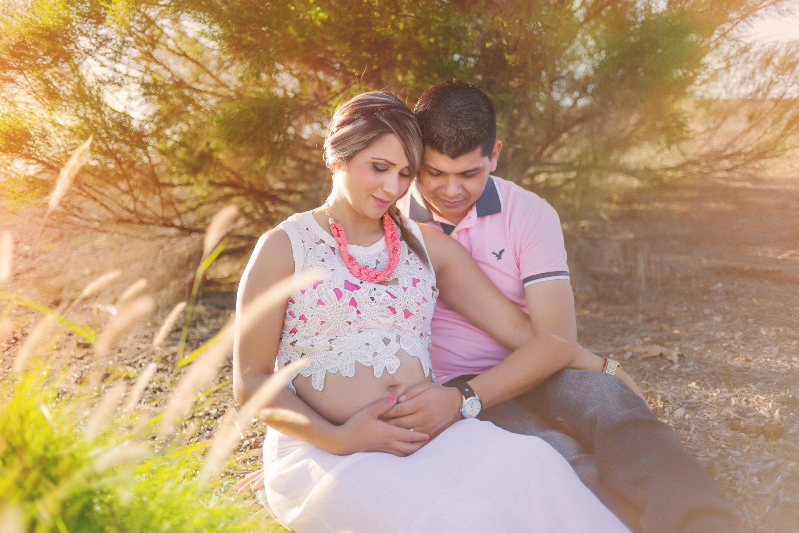 Rocio maternity-1