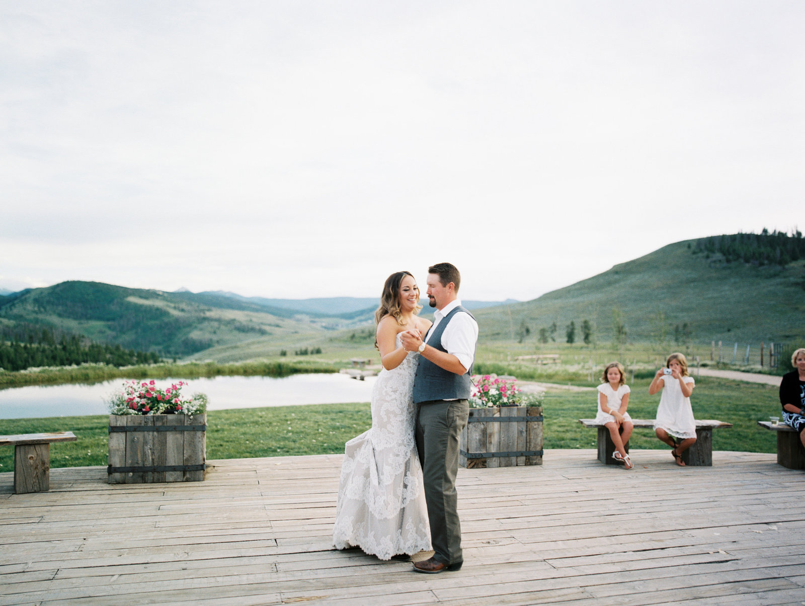 Strawberry creek ranch wedding photographer granby-44