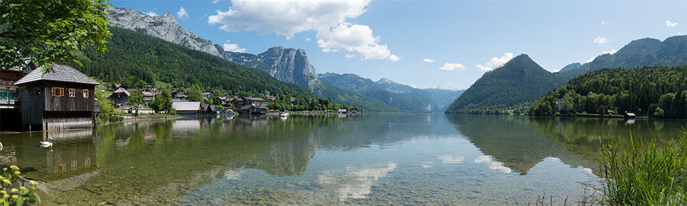 GS12_Grundlsee Seeklause_Web