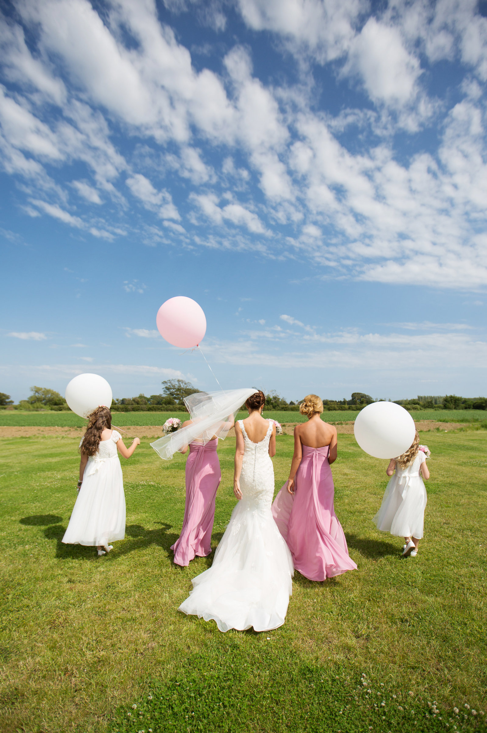 adorlee-0677-southend-barns-wedding-photographer-chichester-west-sussex