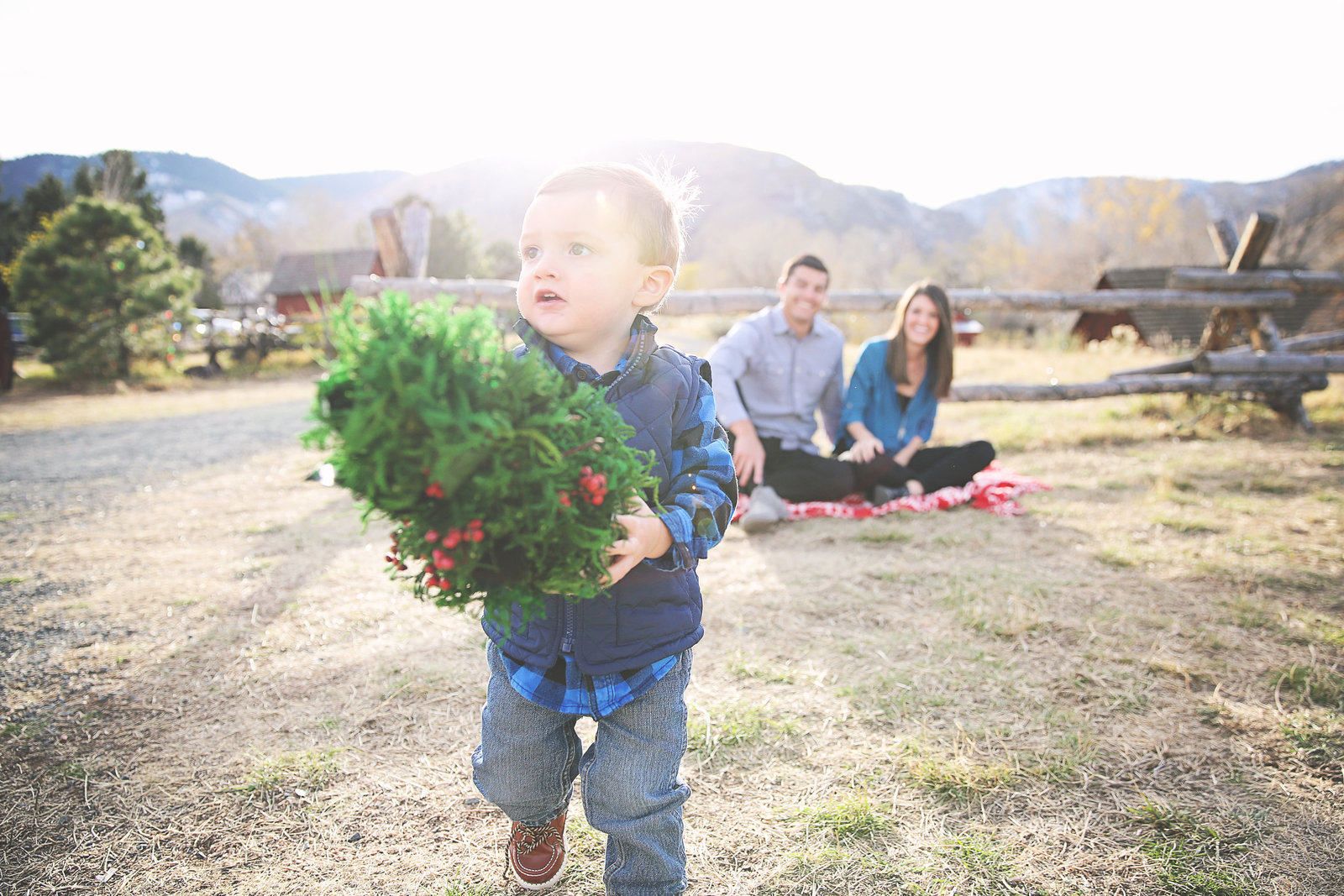Leighellen Landskov Photography Family 5