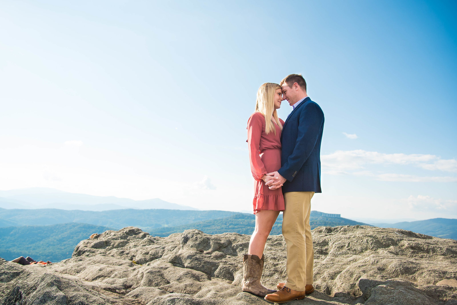 Kate and Justin Engagement Session-37