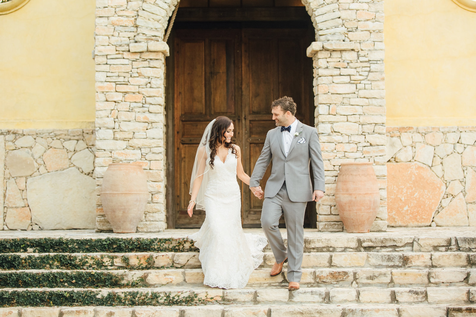 Sarah Goss Wedding Day-1-4