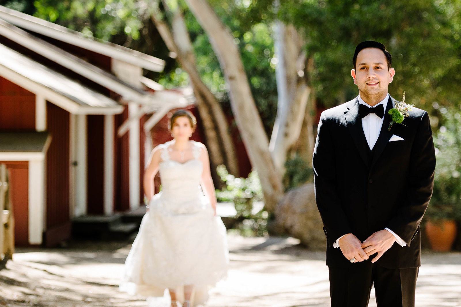 215-El-paso-wedding-photographer-MiAr_0254