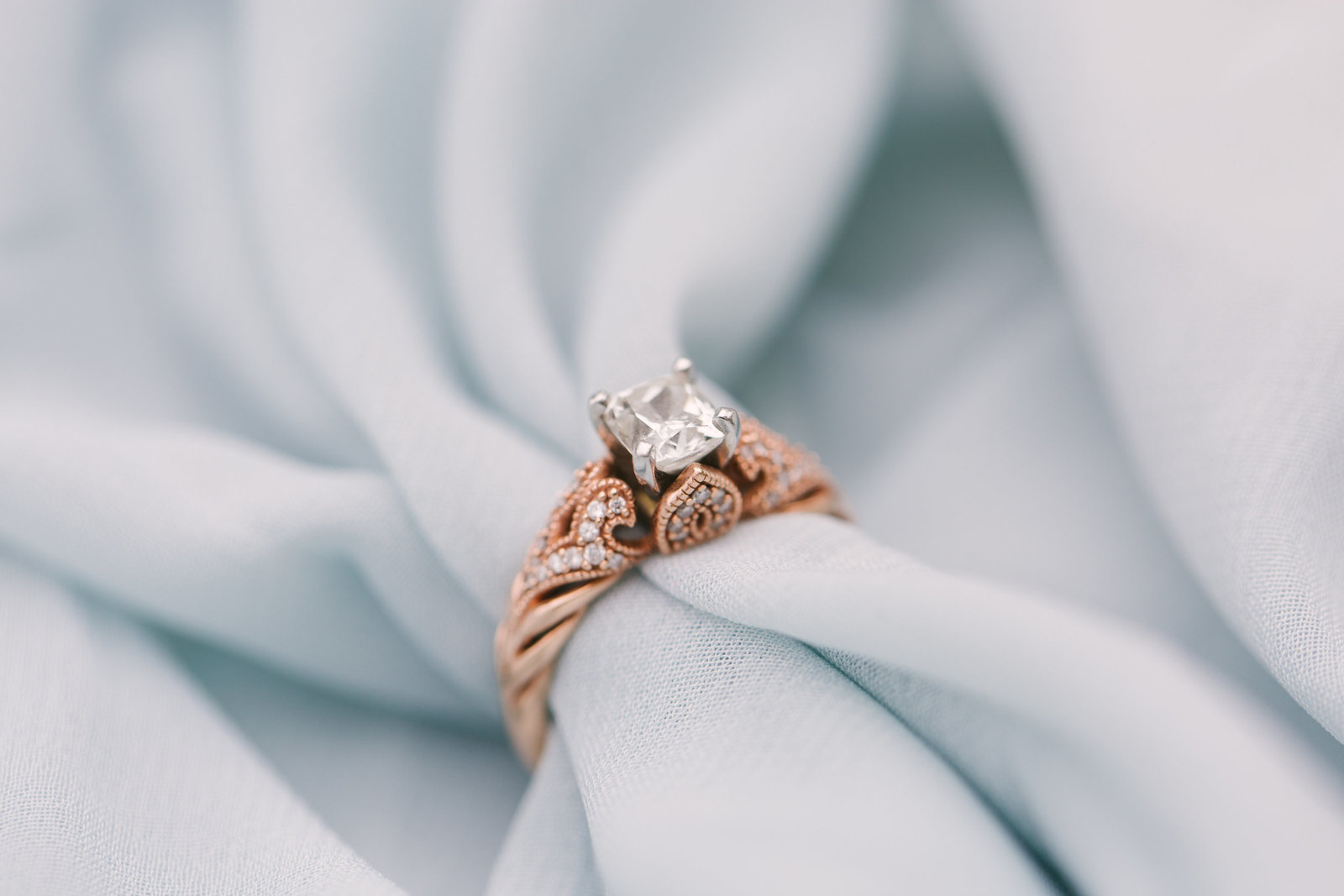 kirbykphotography_ring-1
