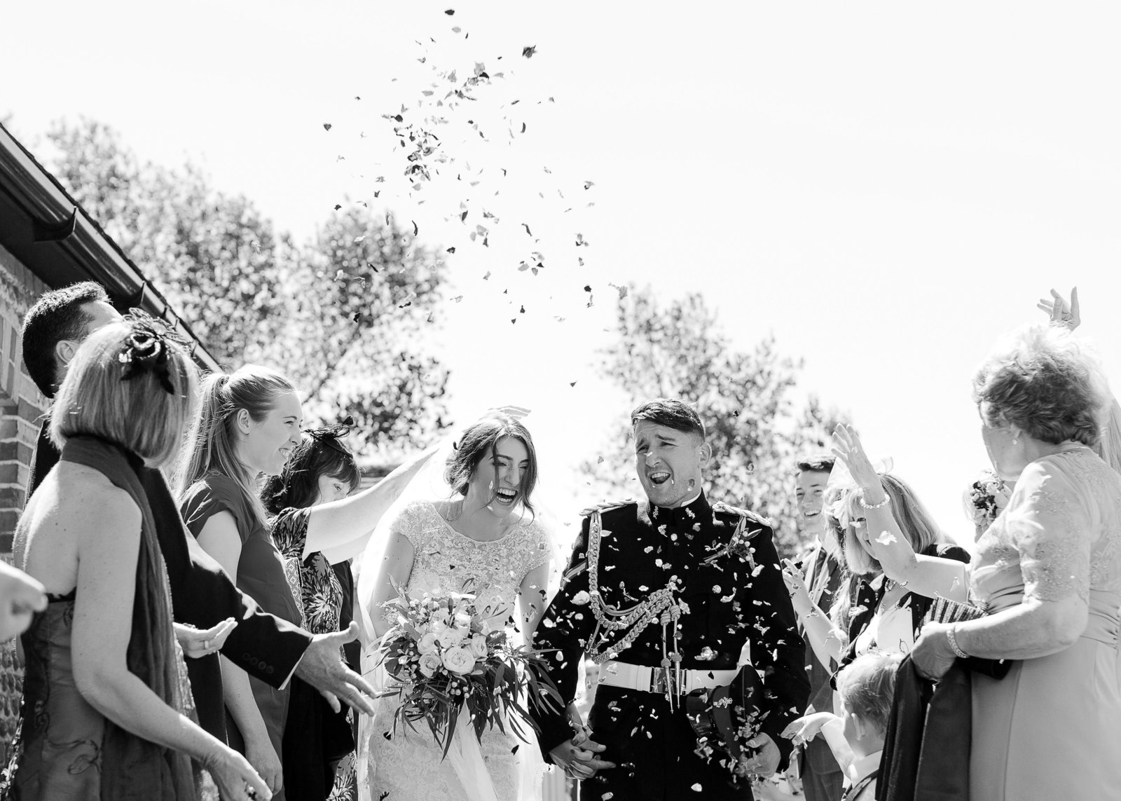 adorlee-0174-southend-barns-wedding-photographer-chichester-west-sussex