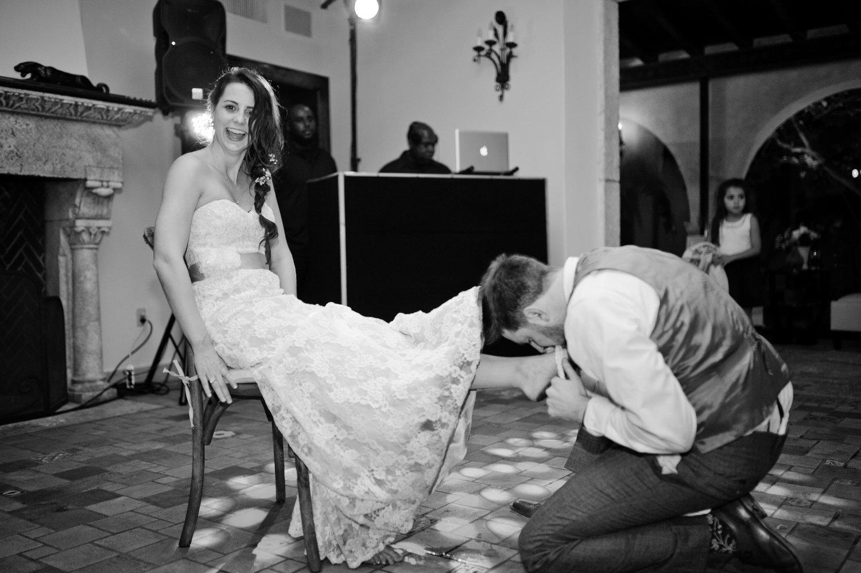 Miami wedding photographers 00249