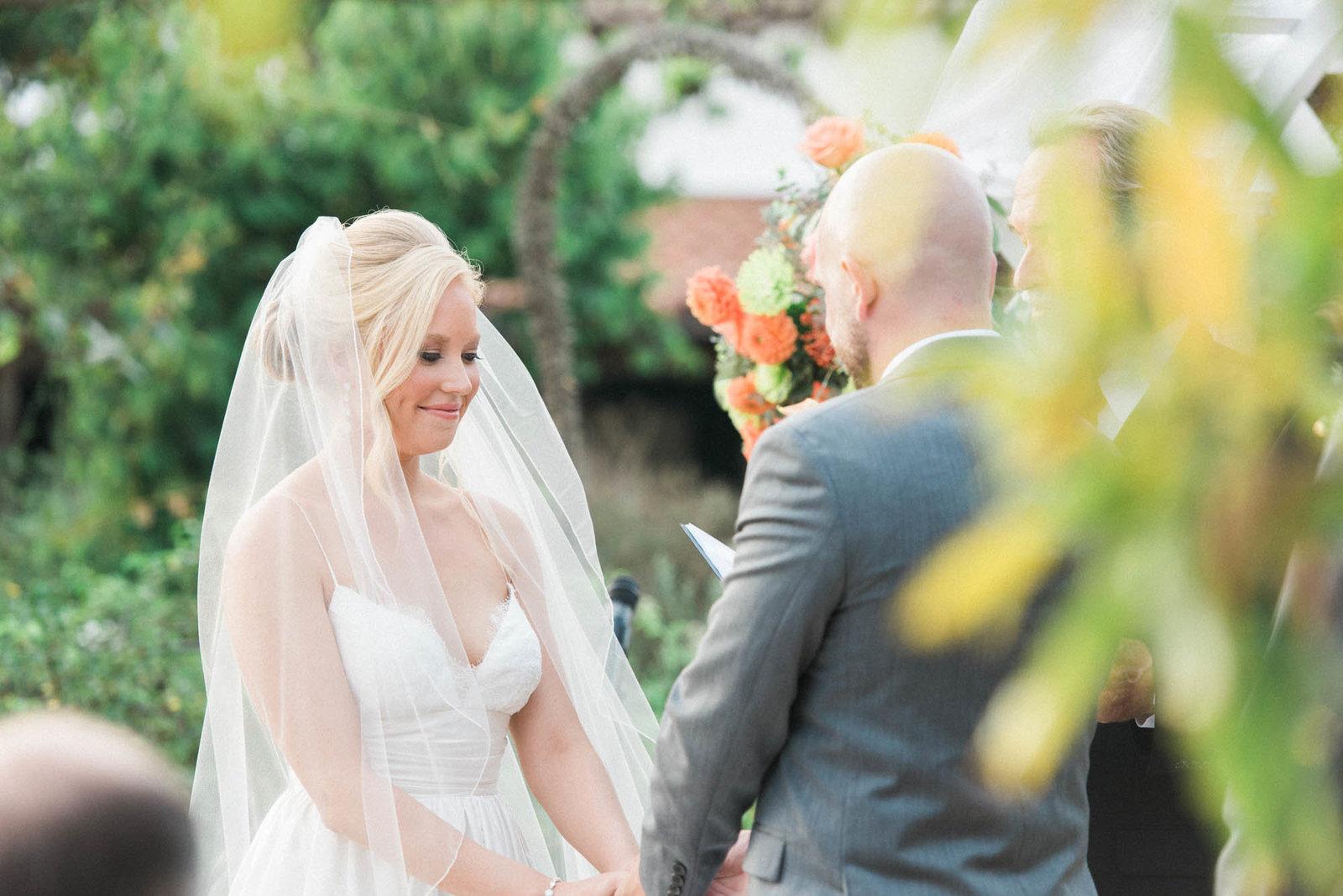 Molly Greg Wedding Cosmopolitan San Diego  _ Hello Blue Photo-8854