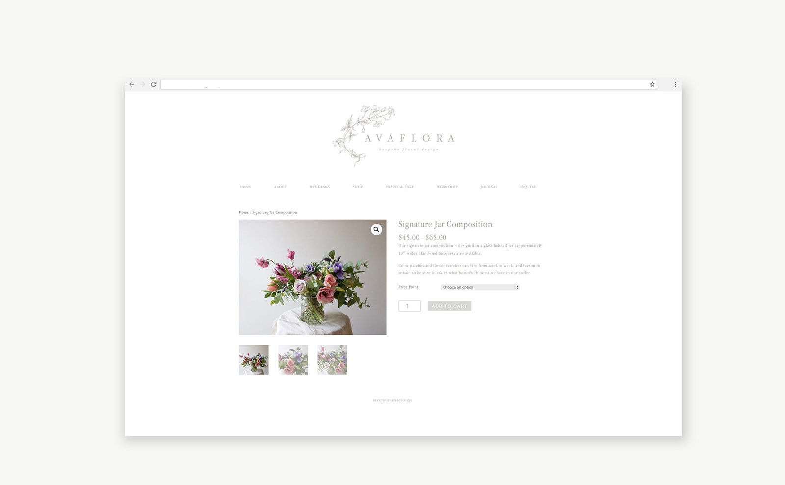 florist-web-design-website-branding-brand-design-for-creatives-new-york-floral-avaflora-10