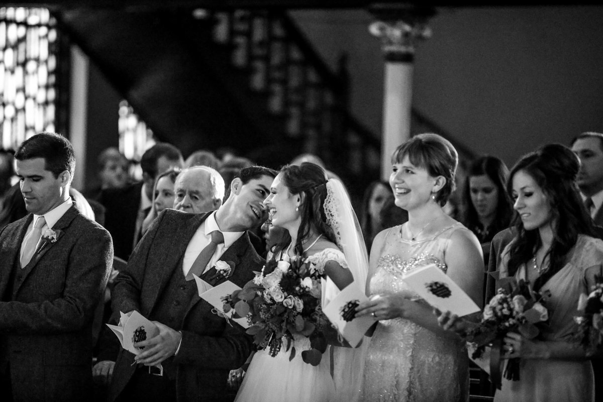 wedding  milwaukee photographer (118 of 329)