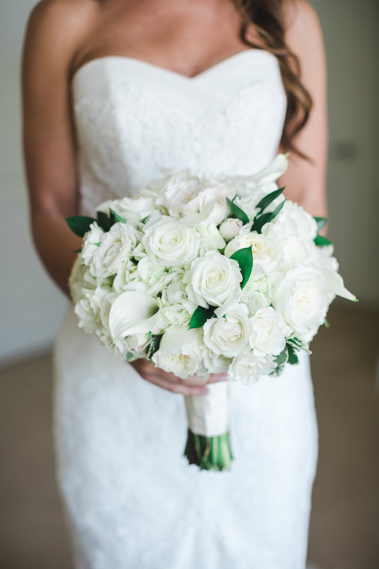 Guilford_yacht_club_wedding_LJ_wed-195