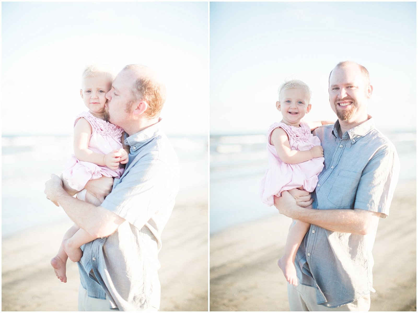 Karen Theresa Photography - Galveston Baytown Family Portrait Photographer_0308