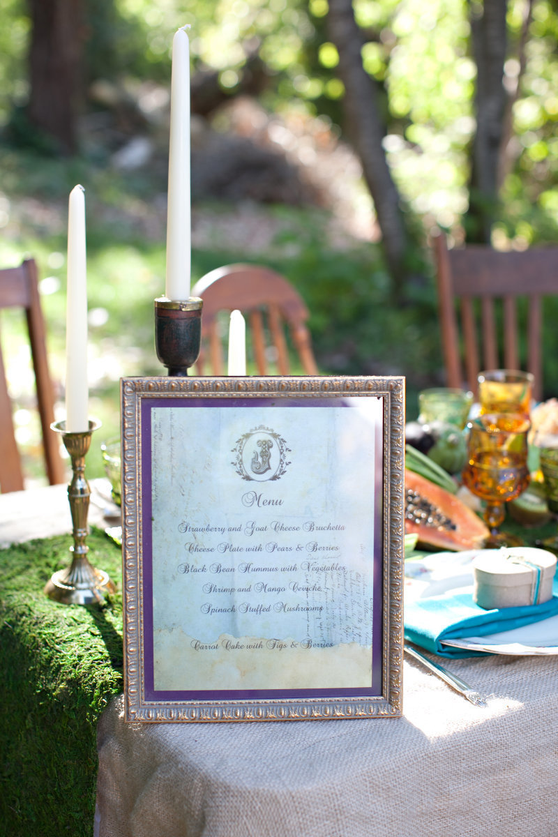 bohemian_vintage_california_wedding_19