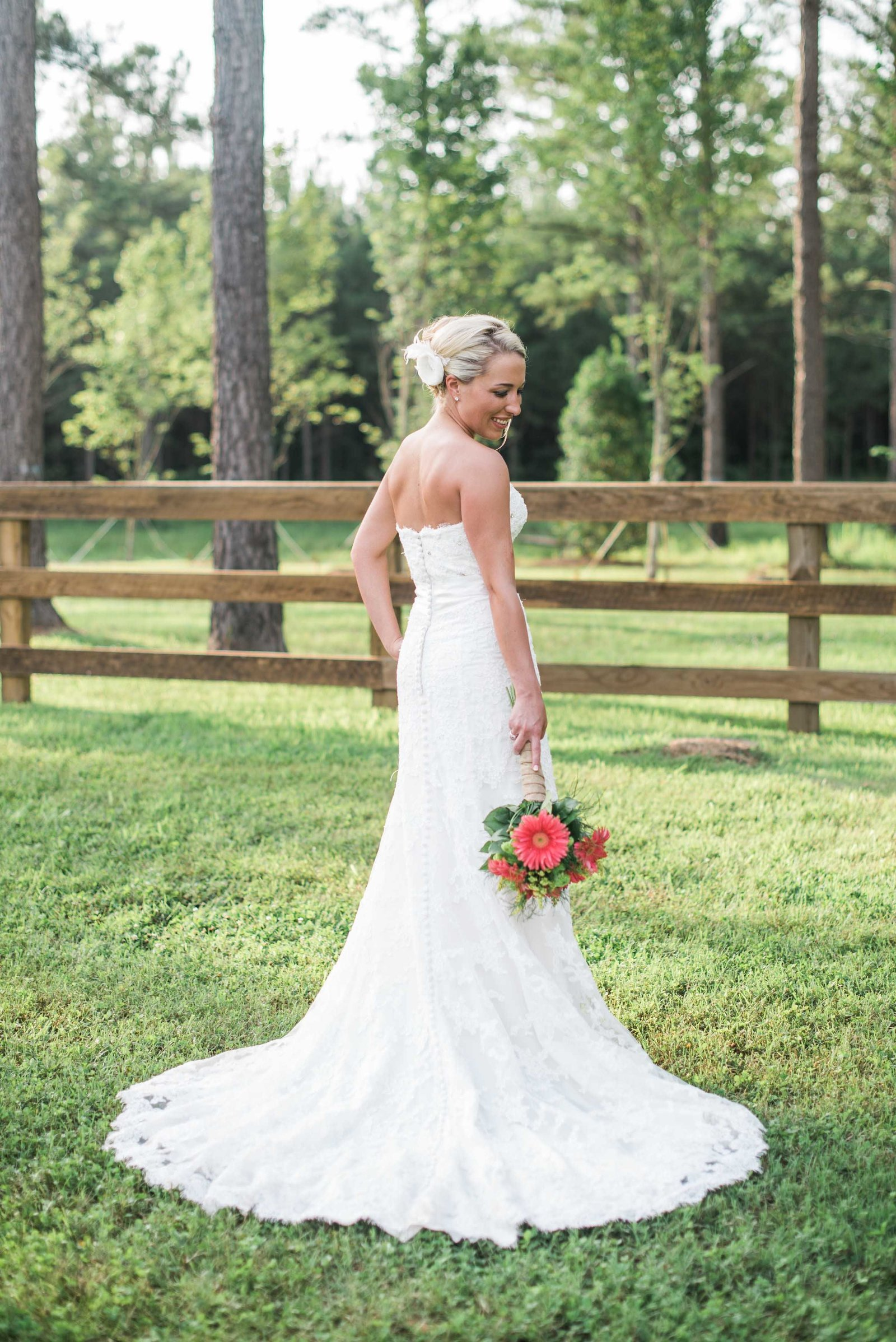 weddings atlanta photographer-06
