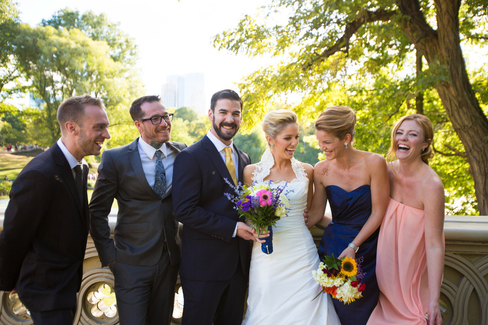 Wedding Photos- NYC Wedding Photographer-181