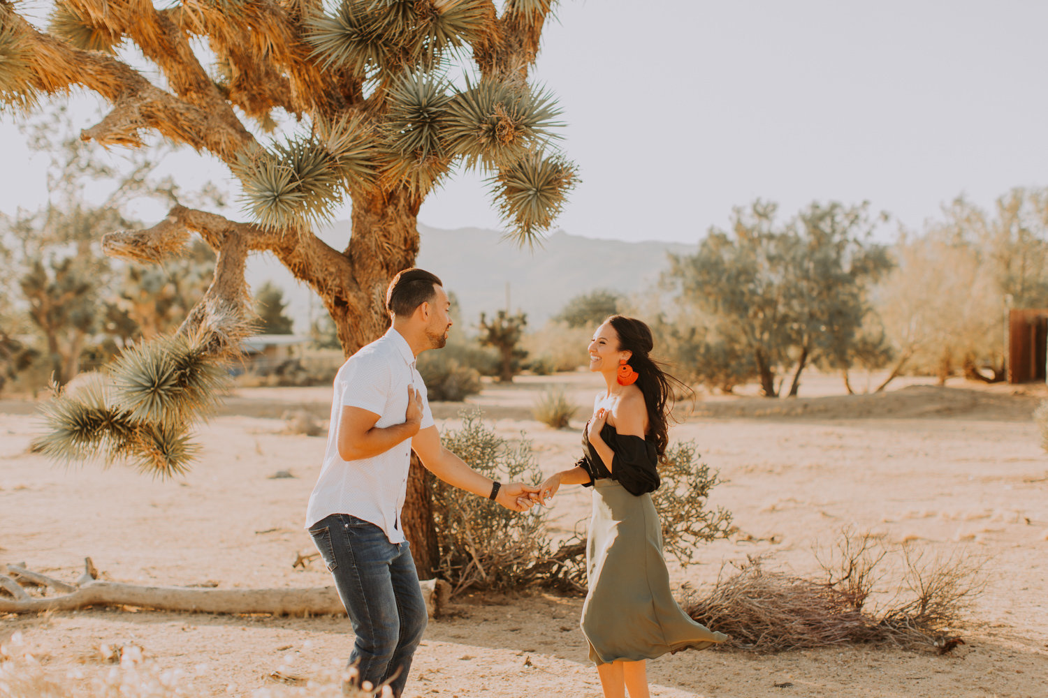 Brianna Broyles_Joshua Tree Wedding Photograher-6