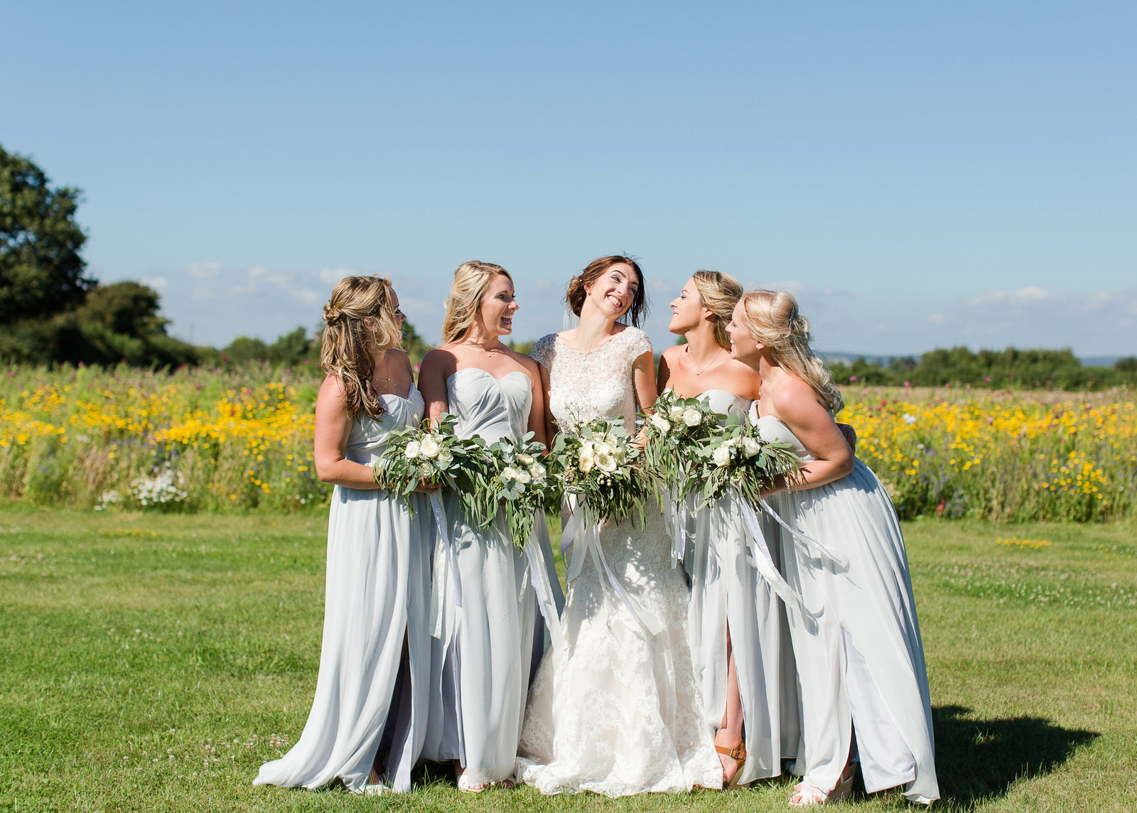 adorlee-0179-southend-barns-wedding-photographer-chichester-west-sussex