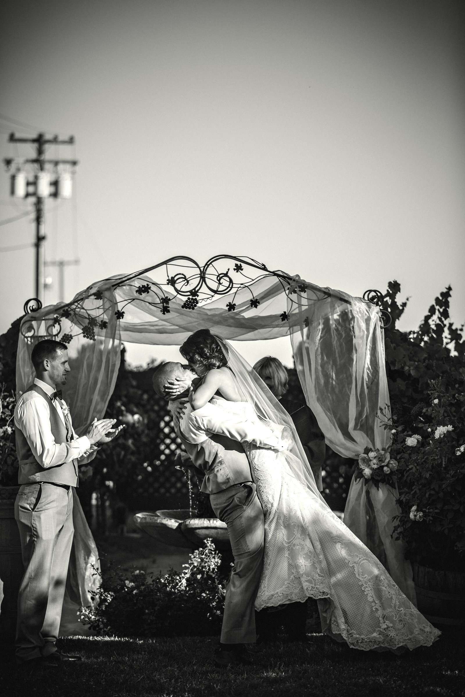T&CWED-488