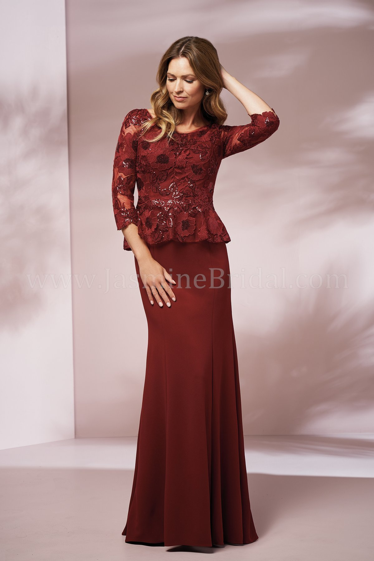 mother-of-the-bride-dresses-J205013-F